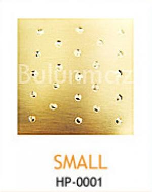 Точечный резец SMALL