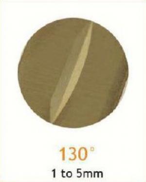 Резец станочный алмазный 130°